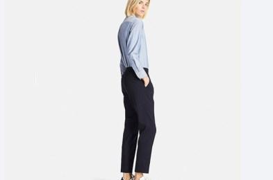 6-wardrobe-staples- ankle-pant