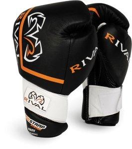 Krav Maga Boxing Gloves