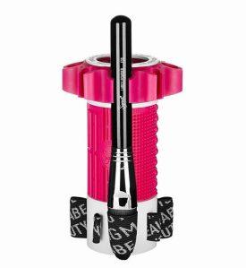 Sigma Beauty Brush Cleaning Machine