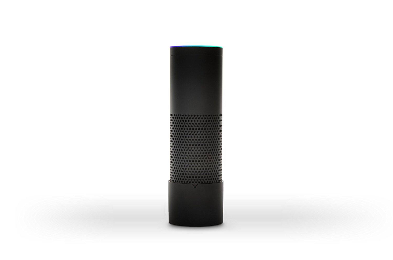 MegaBoost Amazon Alexa