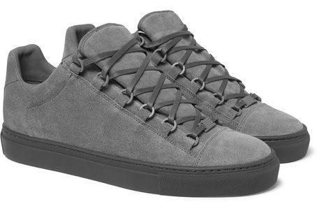 Balenciaga Arena Sneakers
