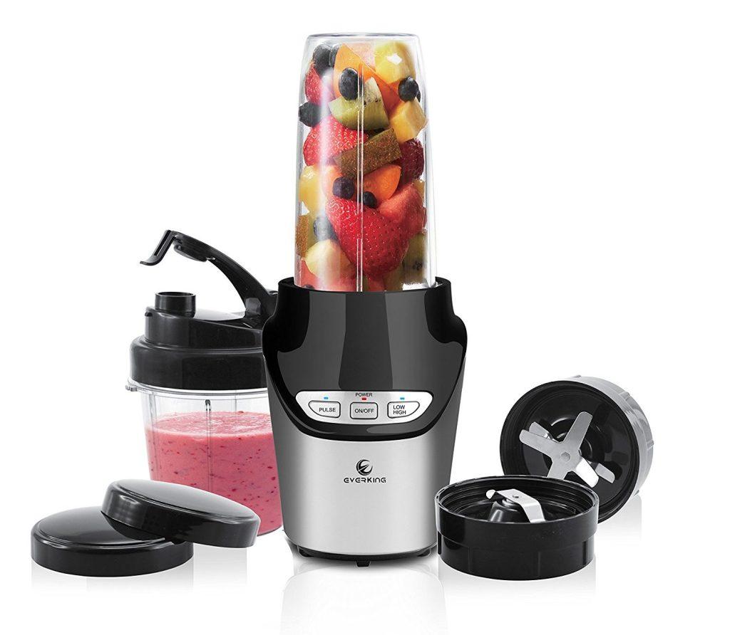 juicer blender smoothie
