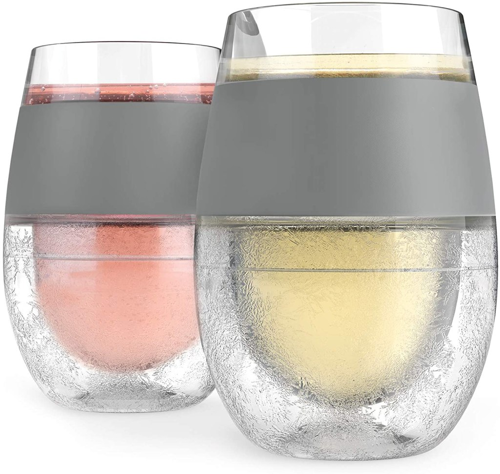 wine gifts - HOST Freeze Cooling Cup