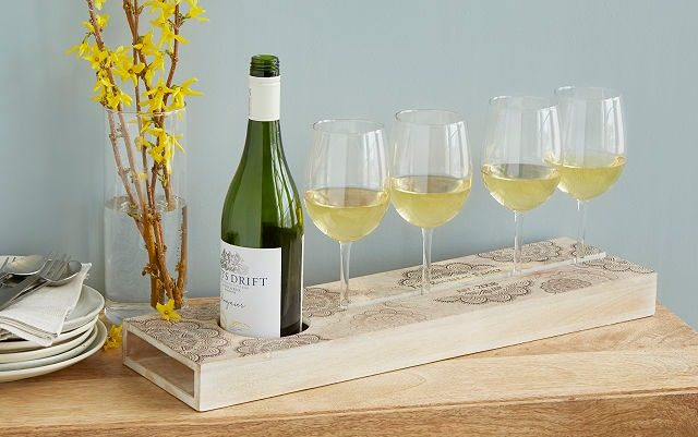 Wine Gifts, Gifts for wine lovers