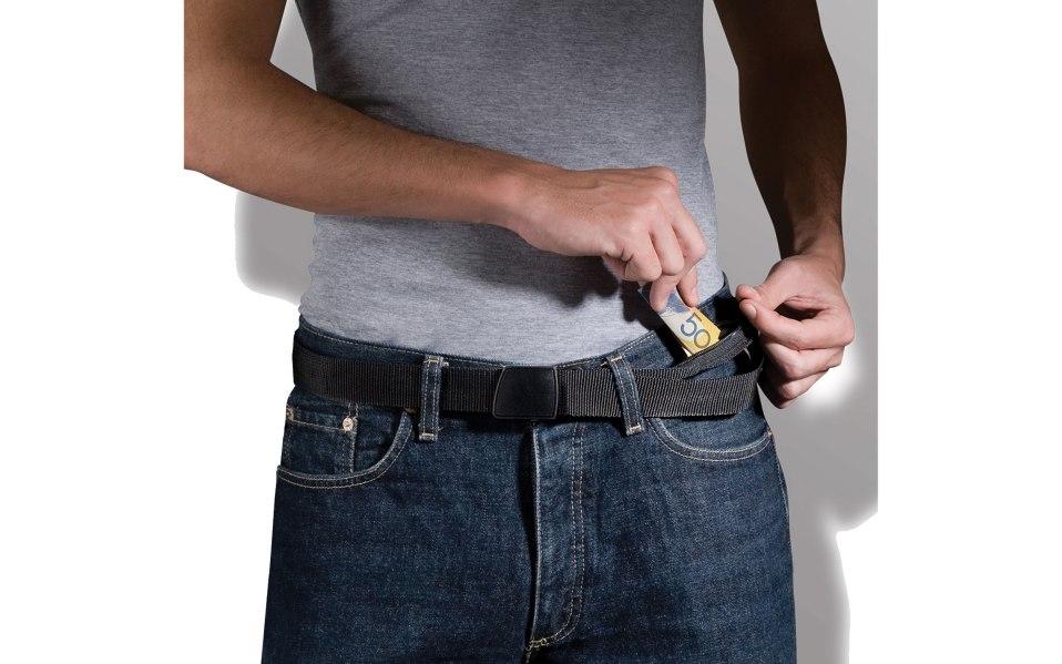 best belts styles mens womens guide