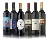 best of red wine half case wine insider