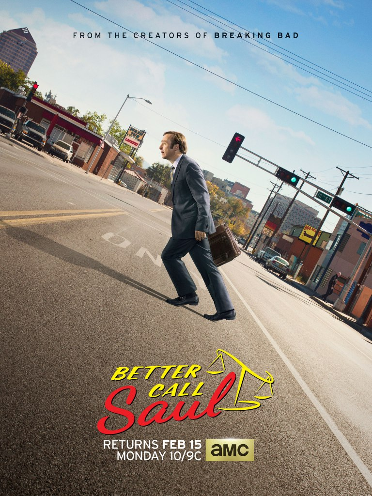 better call saul drama series emmy 2017