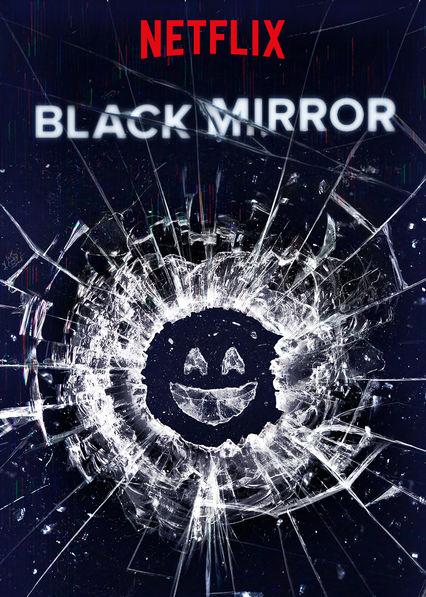 black mirror netflix tv movie emmy 2017