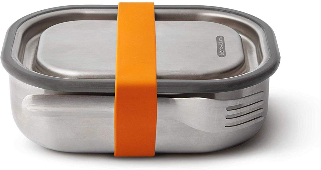 lunch boxes for adults blackbrum stainless