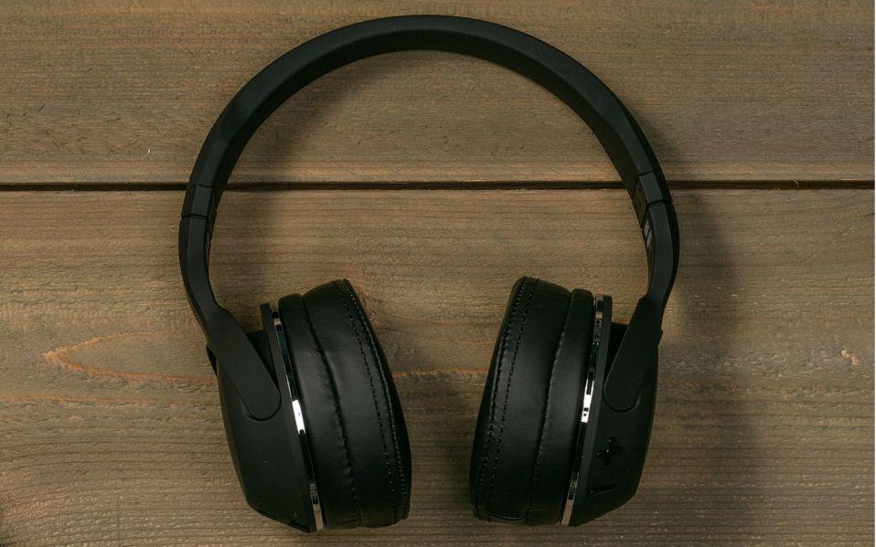 bluetooth headphones skullcandy