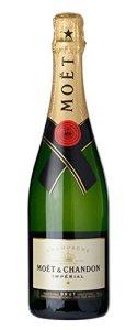 champagne buy online Amazon