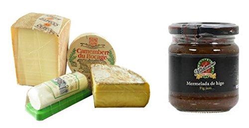 French cheese buy online Amazon