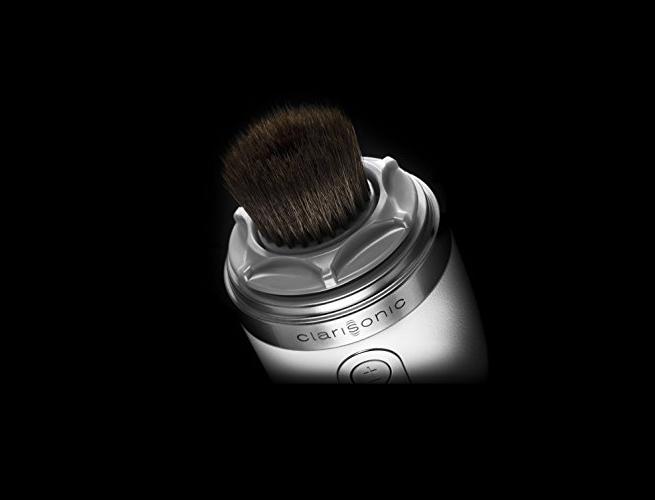 Clarisonic Makeup Brush