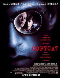copycat movie