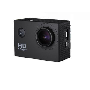 cymas underwater camera