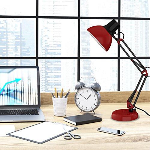 desk lamp ToJane