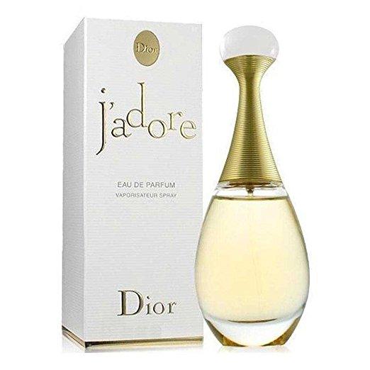 French perfume Jadore Dior