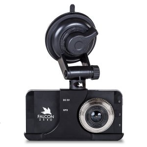 Falcon Zero Touch Pro HD