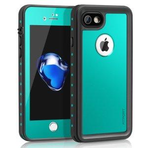 multifunctional waterproof phone case fitfort