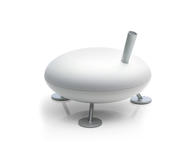 Fred Humidifier
