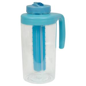 freezer water bottle