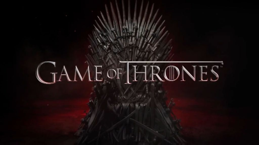 Game of Thrones stream online for free
