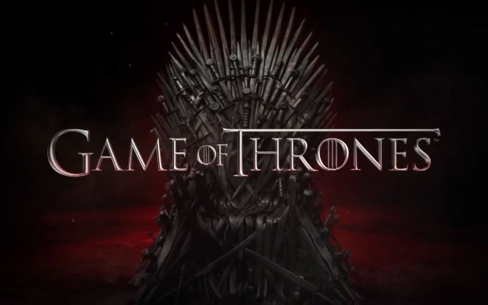 Game of Thrones stream online for