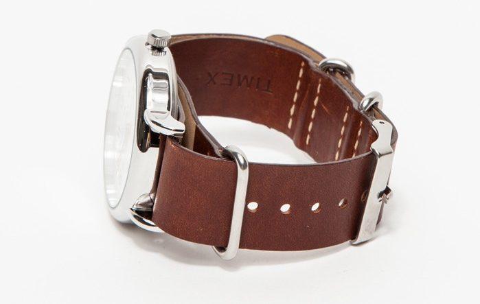 Timex Weekender Men's Watch