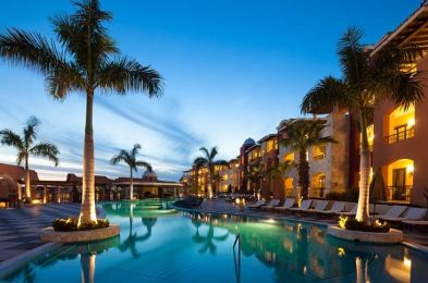 hacienda-encantada-resort-and-residences-baja-california-sur-phase-2-pool