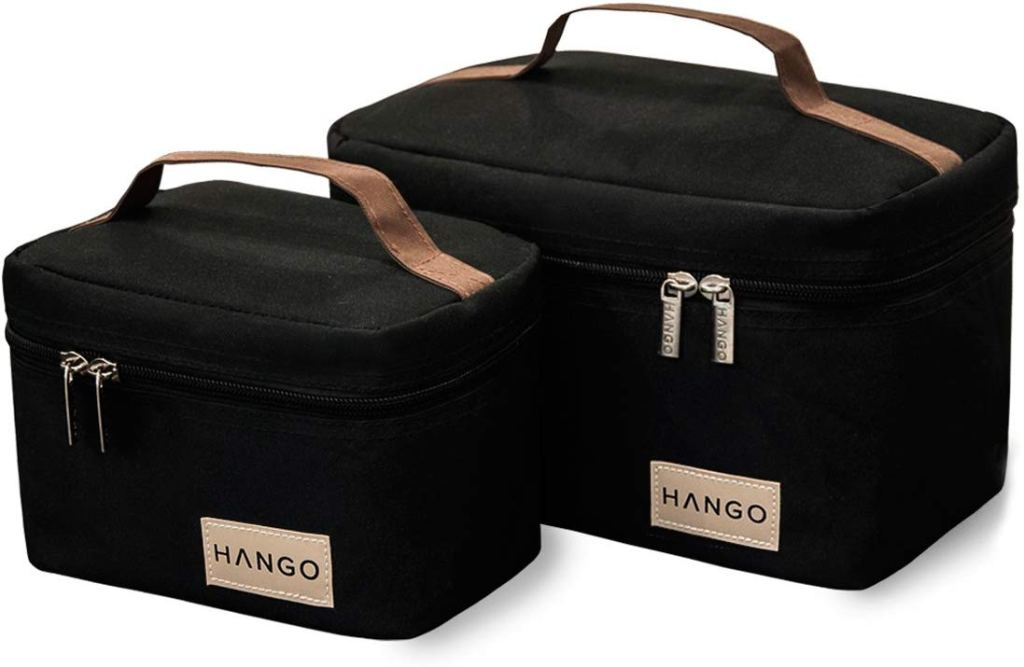 lunch boxes for adults hango