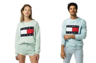 hilfiger-sweatshirt
