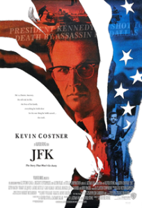 JFK Movie