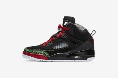 jordan-spizike-mens-shoe