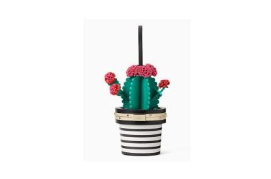 kate-spade-cactus