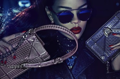 rihanna dior so real sunglasses