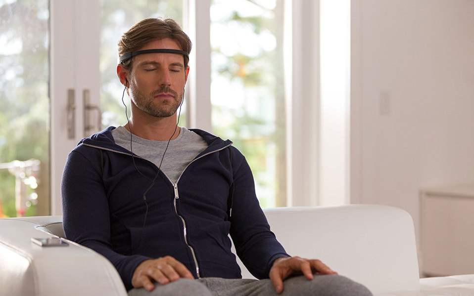 meditation how to meditate beginners