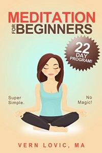 meditation how to meditate book ebook