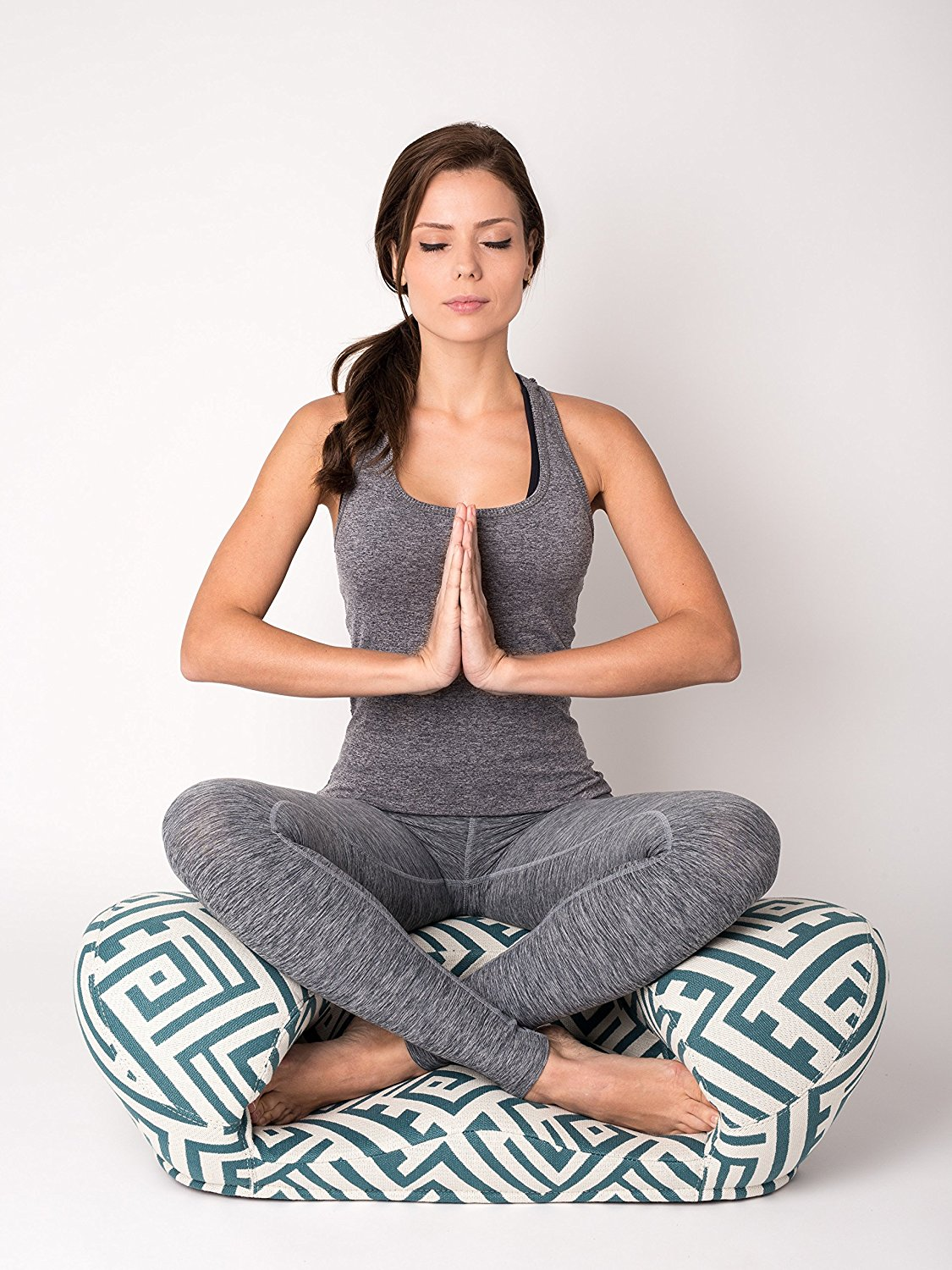 meditation how to meditate seat pillow
