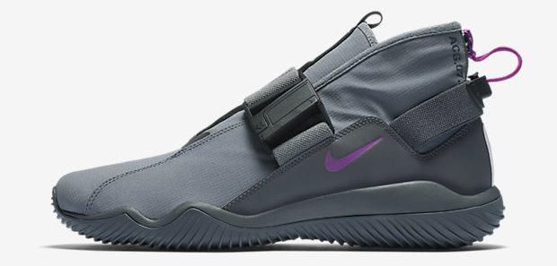 Nike ACG KMTR 07