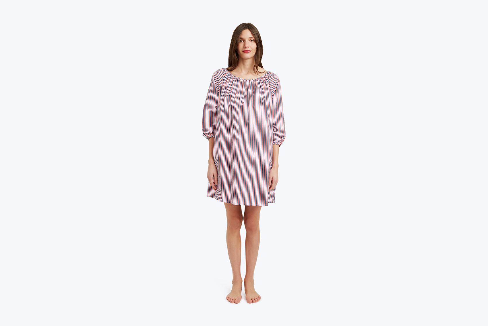 Sleepy Jones Lily Dress