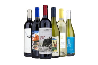 9 Premium Wines You Can Order Online
