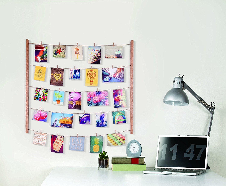 photo display umbra
