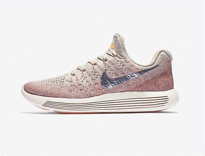 Nike Lunar Epic Low Flyknit