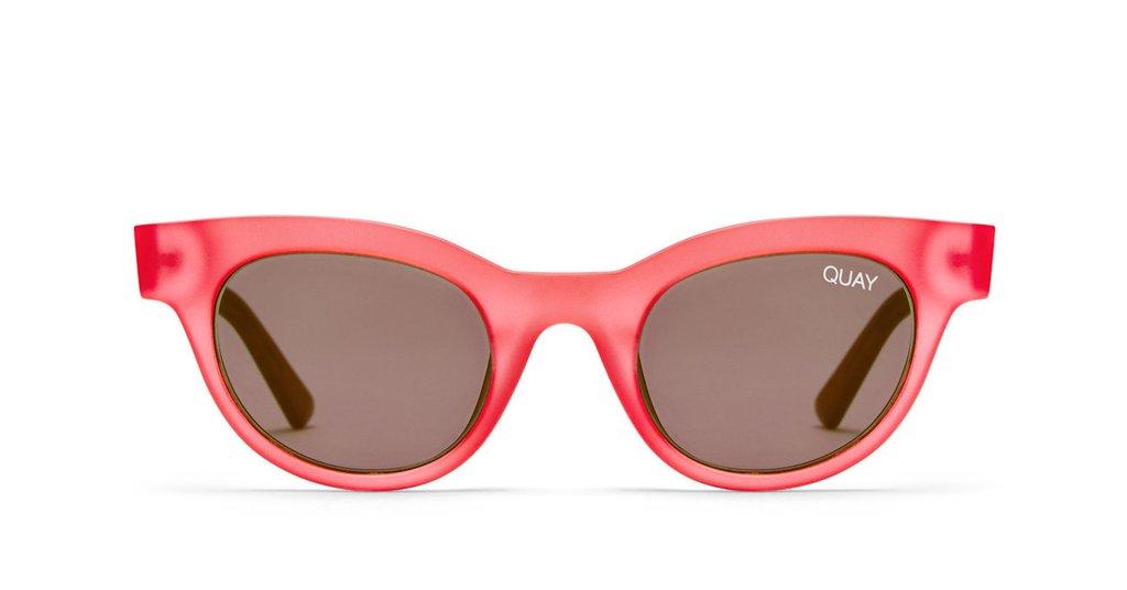 Kylie x Quay Sunglasses