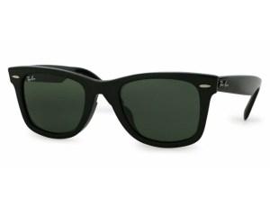 Ray Ban Asian Fit Sunglasses