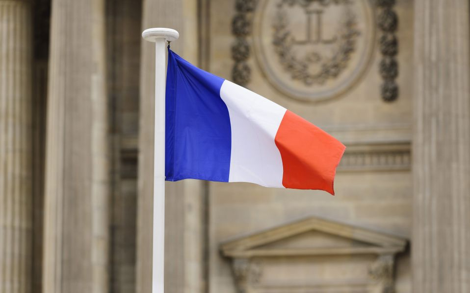 Bastille Day 2017: Celebrate With These