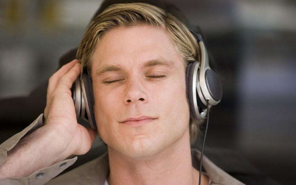 Cyber Monday: The Very Best Headphones