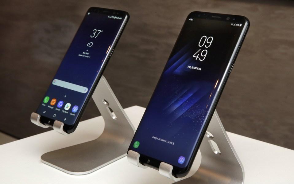 5 Best Smartphones That Aren't the