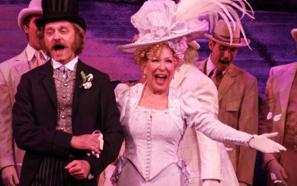 Broadway Shows You Don't Want to
