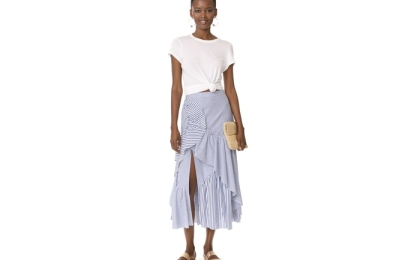 Ruffled-Skirt-Feature
